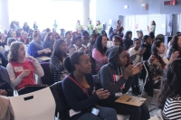 3rd Annual RISE Above Conference