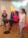 View the album Pauleanna on Daytime Toronto