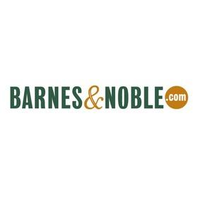 barnes_noble_logo