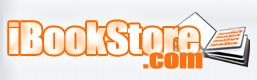 iBookstore logo